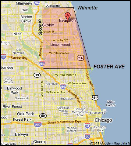 email dog walkers in chicago
